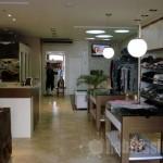 decoracao-de-interiores-de-lojas-de-roupas-2