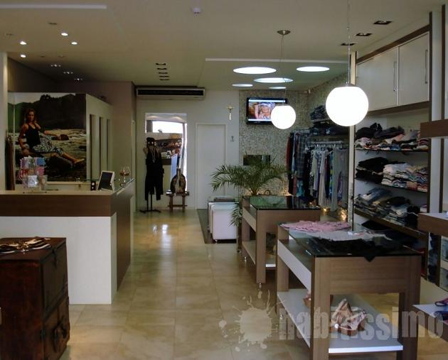 fotos de decoracao de interiores de lojas ? Doitri.com