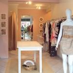 decoracao-de-interiores-de-lojas-de-roupas-3