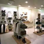 decoracao-de-interiores-de-lojas-de-roupas-4