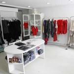 decoracao-de-interiores-de-lojas-de-roupas-5