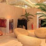decoracao-de-interiores-de-lojas-de-roupas-6