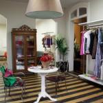 decoracao-de-interiores-de-lojas-de-roupas-8