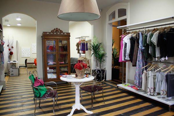 decoracao interiores lojas ? Doitri.com