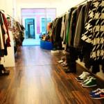 decoracao-de-interiores-de-lojas-de-roupas-9