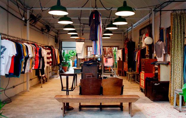 decoracao de interiores lojas:Decoracao De Loja
