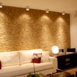 decoracao-de-pedras-em-interiores-6