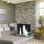 decoracao-de-pedras-em-interiores-7