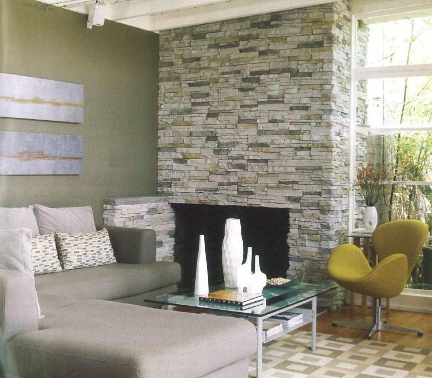 decoracao de interiores sao joao da madeira:Decoracao Com Papel De Parede Para Sala
