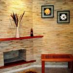 decoracao-de-pedras-em-interiores-9