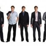dicas-para-homens-se-vestir-bem-4