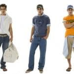 dicas-para-homens-se-vestir-bem-6