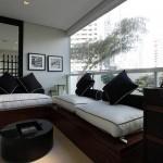 fotos-de-sacadas-decoradas-de-apartamento-2