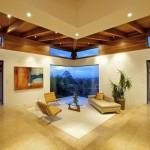 interiores-de-casas-modernas-2