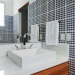 interiores-de-casas-modernas-4