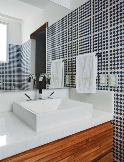 Interiores de casas modernas dicas e fotos for Ambientes casas modernas