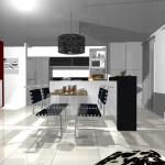 interiores-de-casas-modernas-5