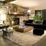 interiores-de-casas-modernas-6