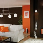 interiores-de-casas-modernas-7
