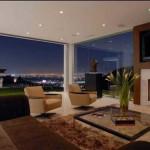 interiores-de-casas-modernas-9
