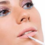 Maquiagem Passo a Passo – Dia e Noite