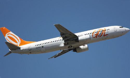 Passagens Aéreas com Desconto 2012 – Gol, Azul, Tam, Webjet