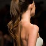 Penteados Verão 2013 – Dicas e Fotos
