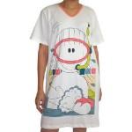 pijamas-Sonhart-2
