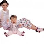 pijamas-Sonhart-7