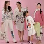 pijamas-Sonhart