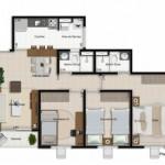 planta-apartamento-3-quartos-10