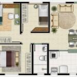 planta-apartamento-3-quartos-2