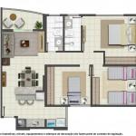 planta-apartamento-3-quartos-3