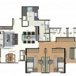 planta-apartamento-3-quartos-4