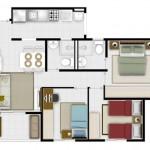 planta-apartamento-3-quartos-5
