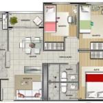 planta-apartamento-3-quartos-6