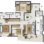 planta-apartamento-3-quartos-7