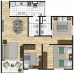 planta-apartamento-3-quartos-9