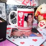 Presentes Criativos para o Dia dos Namorados