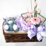 Sugestões de Presentes Criativos para o Dia dos Namorados