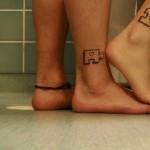 tatuagens-de-casal-2