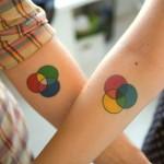 tatuagens-de-casal-6