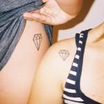 tatuagens-de-casal-9