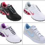 tenis-Nike-femininos