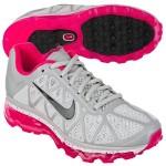 tenis-Nike-femininos-2