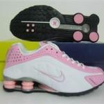 tenis-Nike-femininos-3