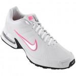 tenis-Nike-femininos-4