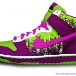 tenis-Nike-femininos-5