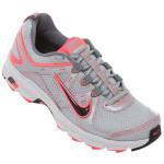tenis-Nike-femininos-6