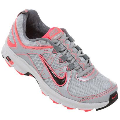 Tênis Nike Feminino 2013 – Lançamentos